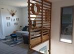 Vente Maison 6 pièces 260m² Serbannes (03700) - Photo 3