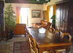 Sale House 10 rooms 363m² 15 MNS ST SAUVEUR - Photo 13
