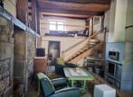 Sale House 7 rooms 170m² Saint-Bresson (70280) - Photo 5