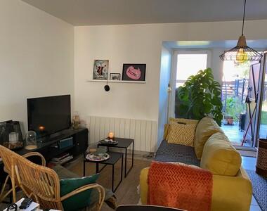 Renting Apartment 2 rooms 47m² Arenthon (74800) - photo