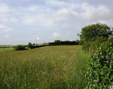 Vente Terrain 1 700m² SECTEUR GIMONT - photo