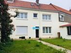 Vente Maison 6 pièces 88m² Grand-Fort-Philippe (59153) - Photo 1