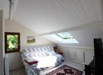 Vente Maison 6 pièces 151m² Vif (38450) - Photo 13