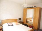 Vente Appartement 5 pièces 86m² Sassenage (38360) - Photo 4