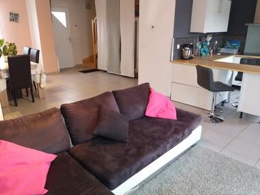 Vente Maison 6 pièces 106m² Merville (59660) - photo