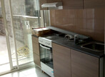 Location Appartement 1 pièce 30m² Les Abrets (38490) - Photo 3