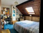 Sale House 6 rooms 89m² Étaples (62630) - Photo 5