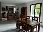 Vente Maison 6 pièces 120m² Boutigny-Prouais (28410) - Photo 3
