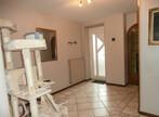 Vente Maison 7 pièces 160m² PROCHE ST REMY - Photo 3