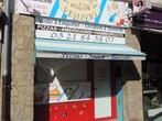Vente Local commercial 3 pièces 37m² Étaples sur Mer (62630) - Photo 1
