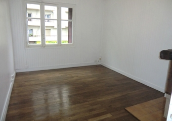 Location Appartement 2 pièces 67m² Grenoble (38100) - Photo 1