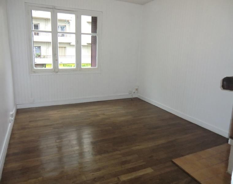 Location Appartement 2 pièces 67m² Grenoble (38100) - photo