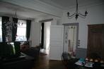 Vente Maison 8 pièces 180m² Sin-le-Noble (59450) - Photo 7