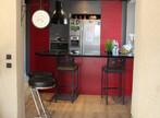 Vente Maison 10 pièces 210m² Montmeyran (26120) - Photo 5