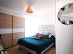 Vente Appartement 2 pièces 49m² Seyssinet-Pariset (38170) - Photo 3