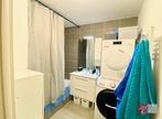 Sale Apartment 3 rooms Annemasse (74100) - Photo 7
