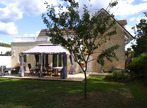 Vente Maison 8 pièces 194m² Saint-Maximin (60740) - Photo 3