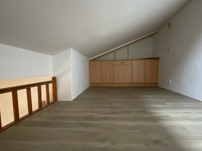 Location Appartement 4 pièces 80m² Saint-Étienne (42000) - Photo 6