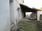 Vente Maison 5 pièces 190m² Sury-le-Comtal (42450) - Photo 6