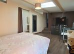 Vente Appartement 3 pièces 87m² L' Horme (42152) - Photo 18
