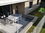 Vente Appartement 3 pièces 65m² Tremblay-en-France (93290) - Photo 1