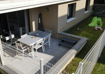 Vente Appartement 3 pièces 65m² Tremblay-en-France (93290) - Photo 1