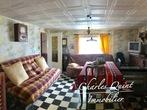 Sale House 3 rooms 102m² Beaurainville (62990) - Photo 8
