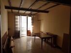 Vente Maison 4 pièces 70m² Espeluche (26780) - Photo 4