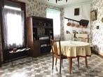 Sale House 10 rooms 134m² Aubin-Saint-Vaast (62140) - Photo 5
