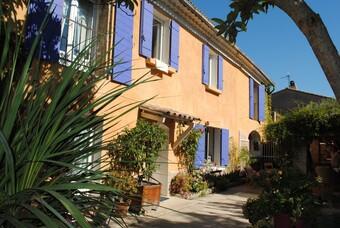 Vente Maison 5 pièces 217m² Cavaillon (84300) - Photo 1
