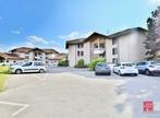 Sale Apartment 4 rooms 90m² Vétraz-Monthoux (74100) - Photo 12