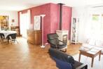 Sale House 9 rooms 200m² Saint-Égrève (38120) - Photo 5