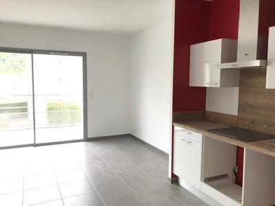 Location Appartement 3 pièces 73m² L' Étrat (42580) - Photo 17