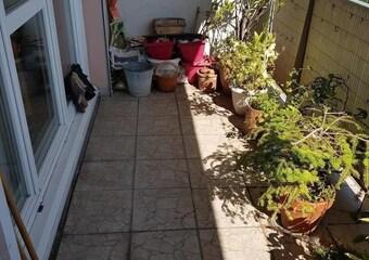 Vente Appartement 4 pièces 79m² Le Havre (76620) - photo