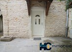 Location Appartement 1 pièce 19m² Chagny (71150) - Photo 4