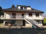 Vente Maison 8 pièces 149m² Saint-Nazaire-les-Eymes (38330) - Photo 20