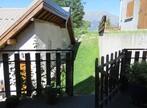 Sale House 5 rooms 80m² La Garde (38520) - Photo 5