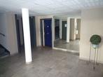 Vente Appartement 2 pièces 50m² Saint-Nazaire-les-Eymes (38330) - Photo 10