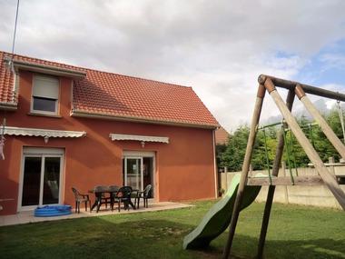 Vente Maison 6 pièces 250m² Annay (62880) - photo