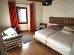 Location Maison 3 pièces 75m² Eymeux (26730) - Photo 4