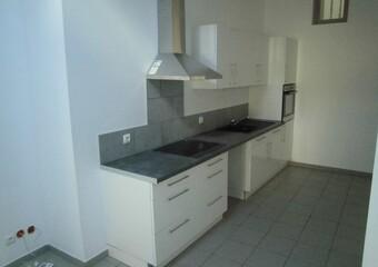 Location Maison 120m² Laventie (62840) - photo