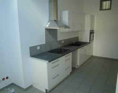 Location Maison 120m² Laventie (62840) - photo