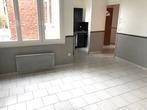 Location Appartement 2 pièces 47m² Lens (62300) - Photo 2