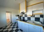Location Appartement 2 pièces 60m² Luxeuil-les-Bains (70300) - Photo 4