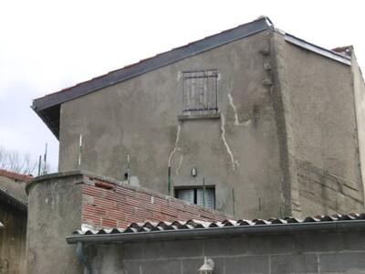 Vente Maison 5 pièces 100m² Billom (63160) - Photo 18
