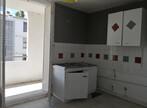 Vente Appartement 5 pièces 62m² Montélimar (26200) - Photo 3