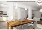 Vente Appartement 5 pièces 117m² Lyon 06 (69006) - Photo 3