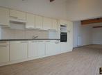 Vente Maison 5 pièces 110m² Montbrison (42600) - Photo 9