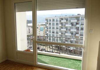 Location Appartement 1 pièce 29m² Grenoble (38000) - Photo 1