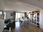 Location Appartement 4 pièces 84m² Suresnes (92150) - Photo 3
